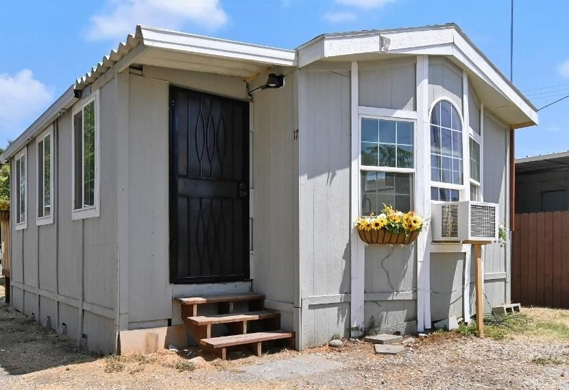 1039 Garden Highway #17, Yuba City, CA 95991 - MLS#: 221086141