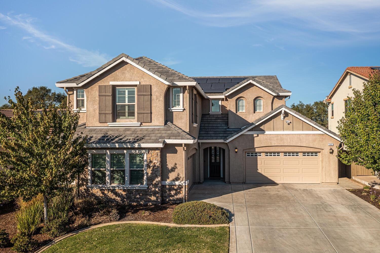 942 Old Ranch House Road, Rocklin, CA 95765 - MLS#: 221132145