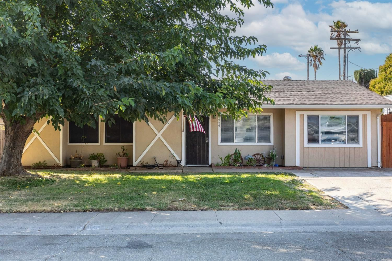 7929 Bellingrath Drive, Elverta, CA 95626 - MLS#: 221119147