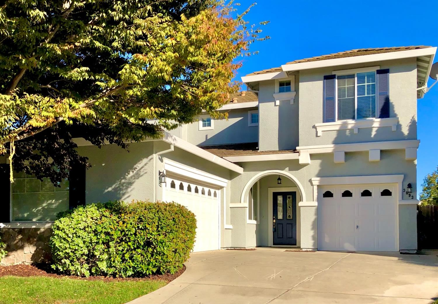 Photo of 3093 Sumatra Street, West Sacramento, CA 95691 (MLS # 20063149)