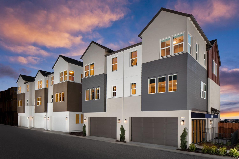 28897 Hideaway Street, Hayward, CA 94544 - MLS#: 221133150