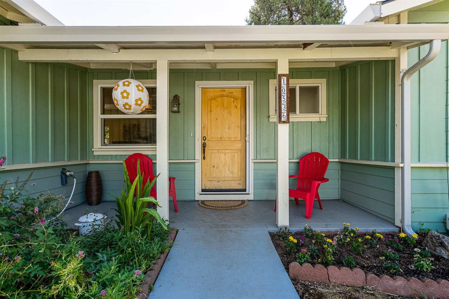 10536 Dolores Drive, Grass Valley, CA 95945 - MLS#: 221116151