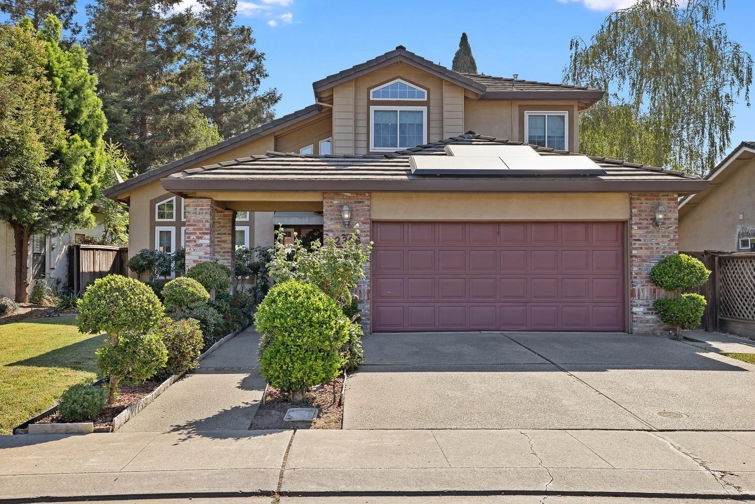 2326 Oregon Avenue, Stockton, CA 95204 - MLS#: 221066152
