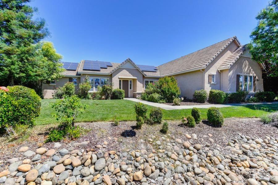 9297 Silverbend Lane, Elk Grove, CA 95624 - #: 20033153