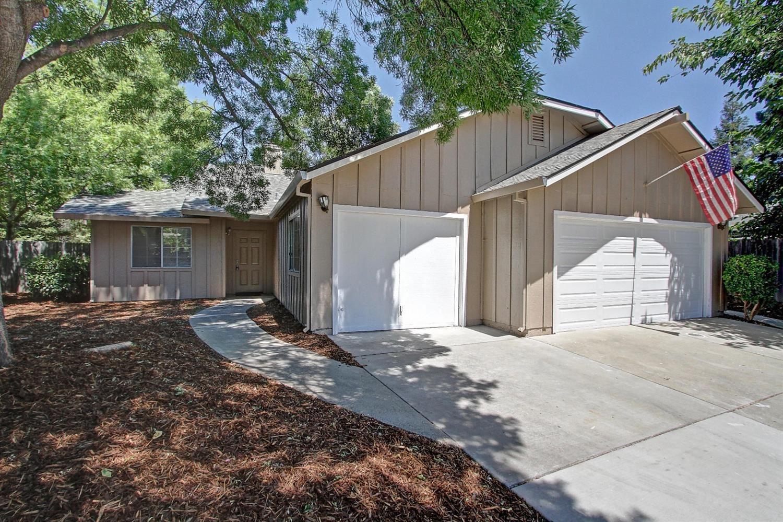 6190 Helens Court, Loomis, CA 95650 - MLS#: 221086154
