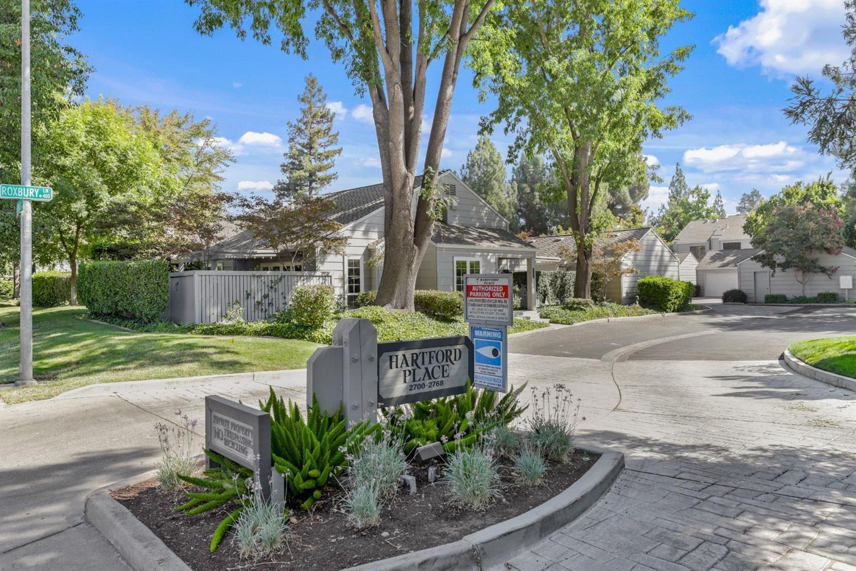 2740 Sherwood Avenue #C, Modesto, CA 95350 - MLS#: 221114154