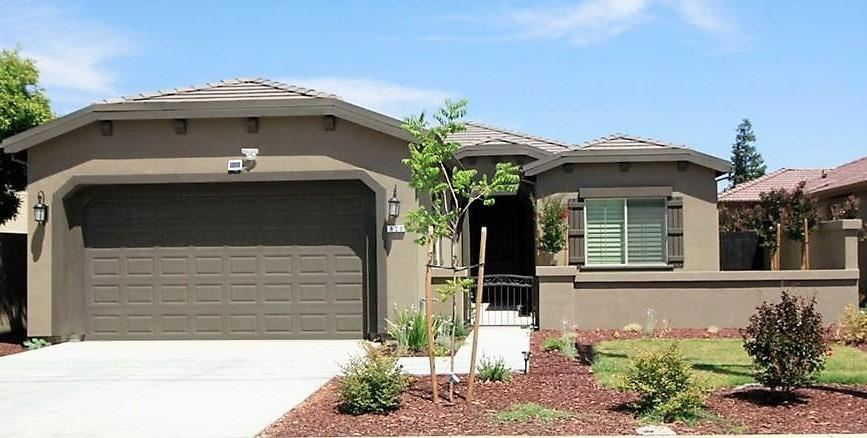 Photo of 920 Virginia Avenue, Modesto, CA 95350 (MLS # 221137154)