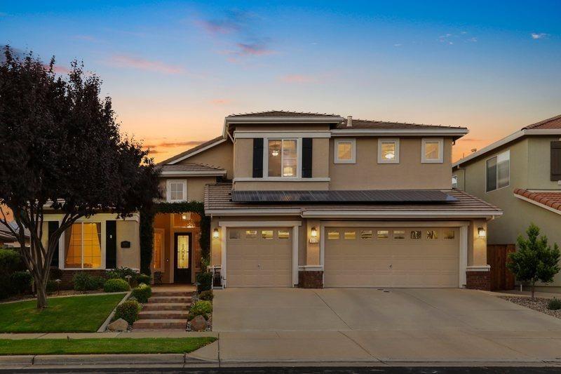 3450 Saint Croix Road, West Sacramento, CA 95691 - #: 20037155