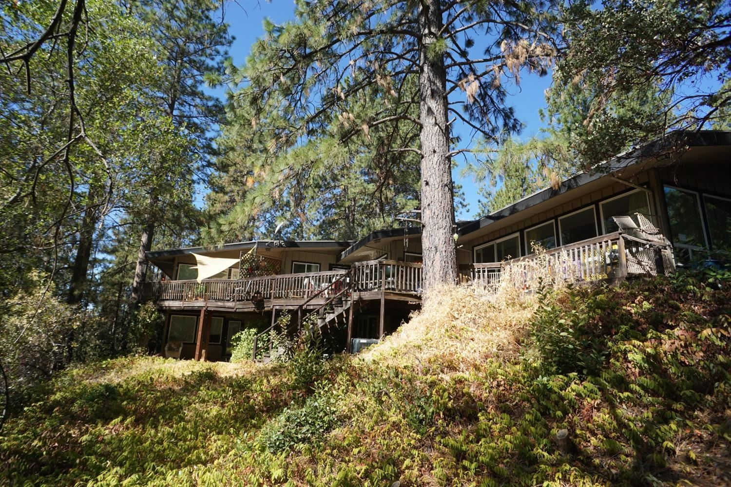 1860 Point View Drive, Placerville, CA 95667 - MLS#: 221127155
