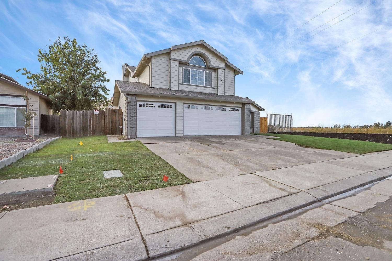 9435 Blue Grass Drive, Stockton, CA 95210 - MLS#: 221135155
