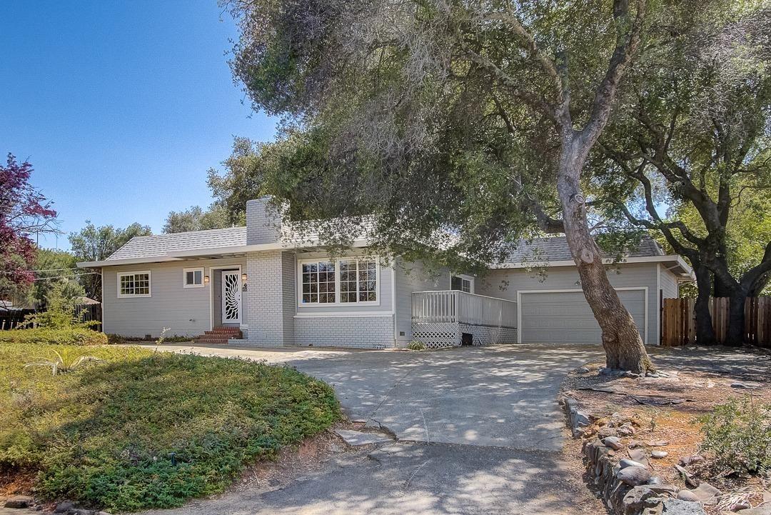 3892 Los Santos Drive, Cameron Park, CA 95682 - MLS#: 221065156