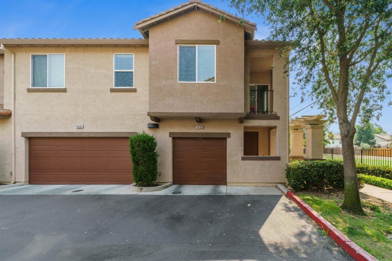 2580 West El Camino Avenue #14102, Sacramento, CA 95833 - MLS#: 221134156