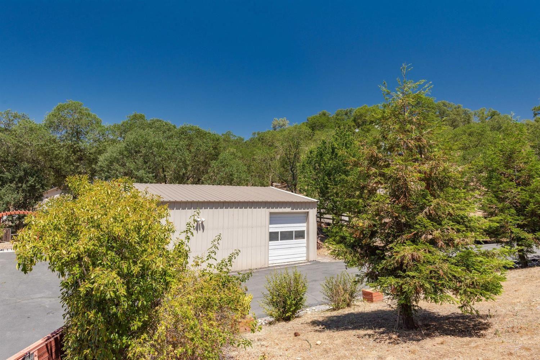 2418 Barbour Road, Valley Springs, CA 95252 - MLS#: 20038157