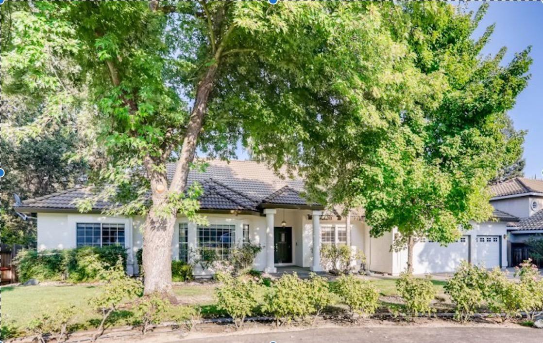 Photo of 3840 Dotty Street, Carmichael, CA 95608 (MLS # 221113157)