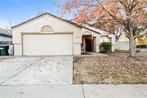 Featured picture for the property 19077158