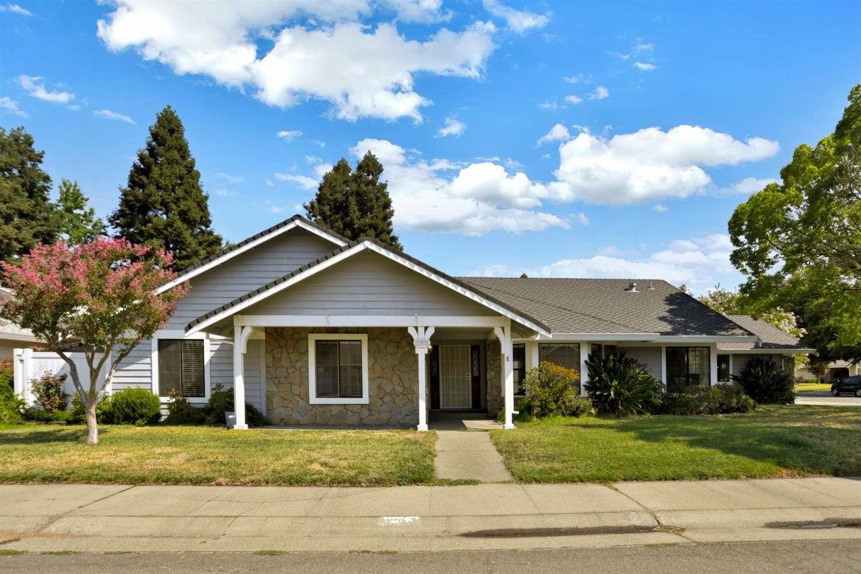 909 Sunwind Way, Sacramento, CA 95831 - #: 20044161