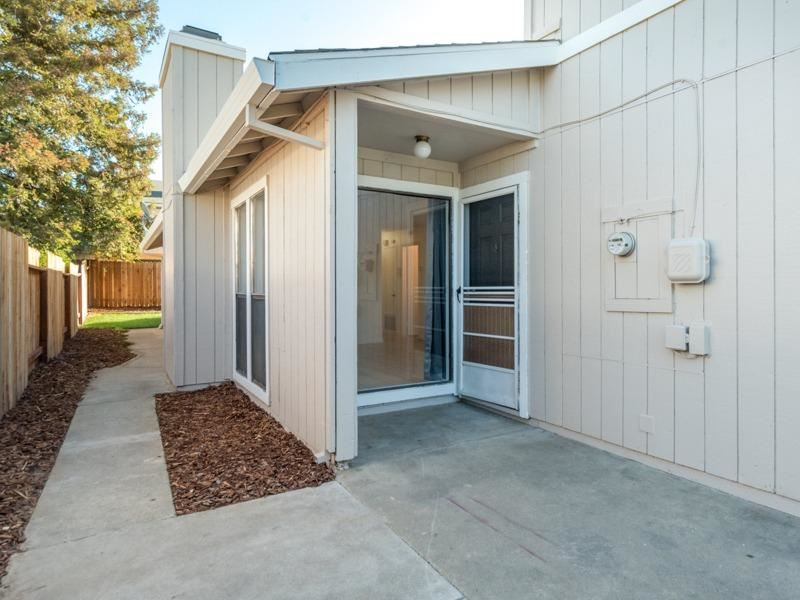 Photo of 7575 Waterwillow Drive, Sacramento, CA 95828 (MLS # 20060161)