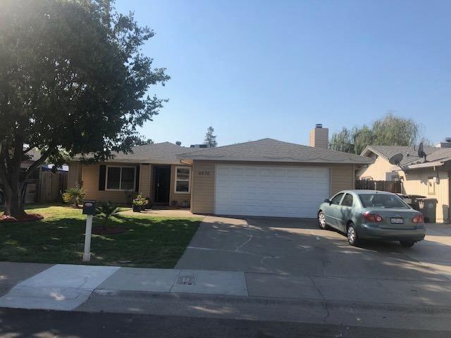 5970 Tangerine Avenue, Sacramento, CA 95823 - #: 20058163