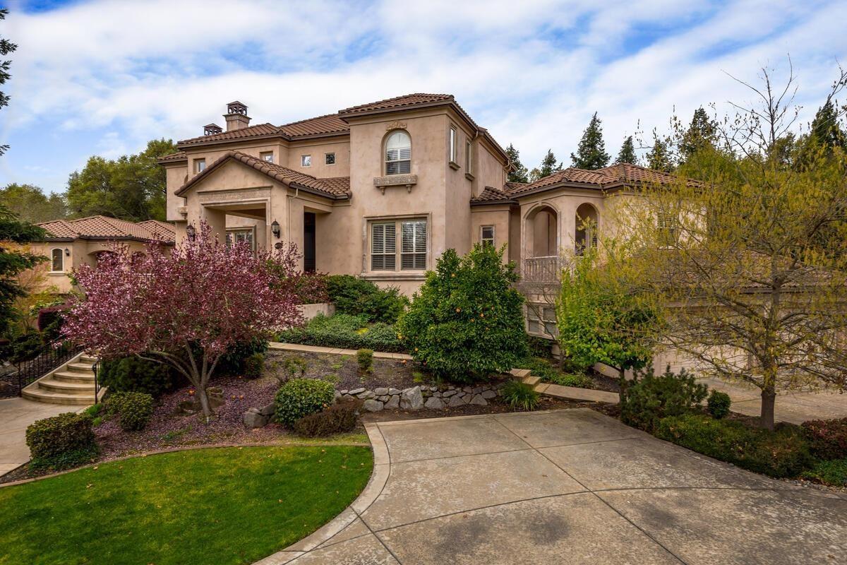 9878 Granite Hollow Court, Granite Bay, CA 95746 - MLS#: 20063163