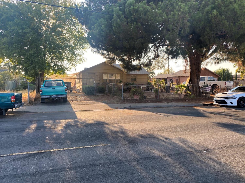 4033 Dry Creek Road, Sacramento, CA 95838 - MLS#: 221113164