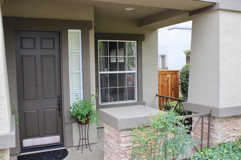 Photo of 793 Travis Street, Folsom, CA 95630 (MLS # 20059165)
