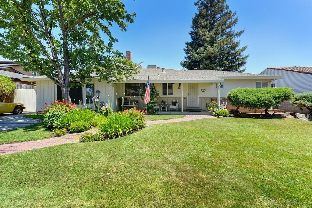 1740 Adonis Way, Sacramento, CA 95864 - MLS#: 221065165