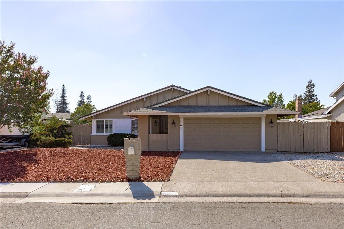 8179 Canyon Oak Drive, Citrus Heights, CA 95610 - MLS#: 221090165