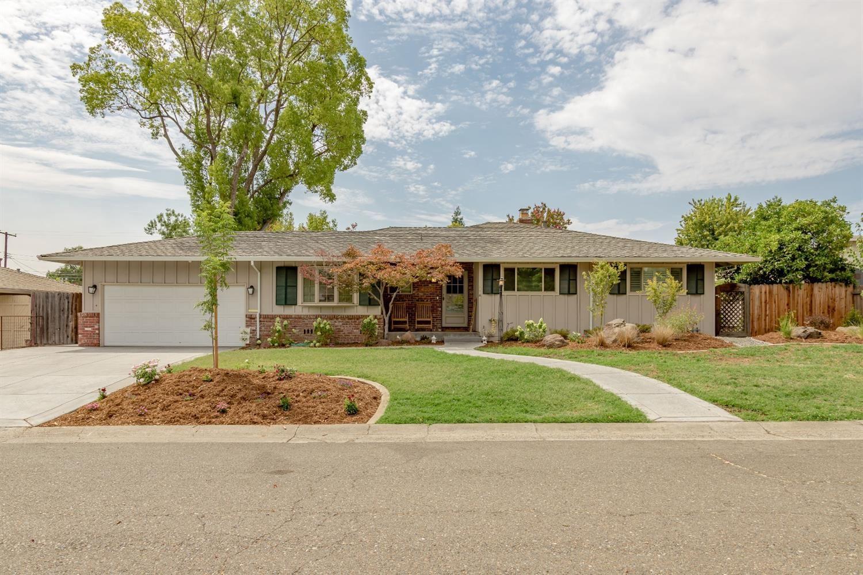 4004 Cayente Way, Sacramento, CA 95864 - MLS#: 221086167