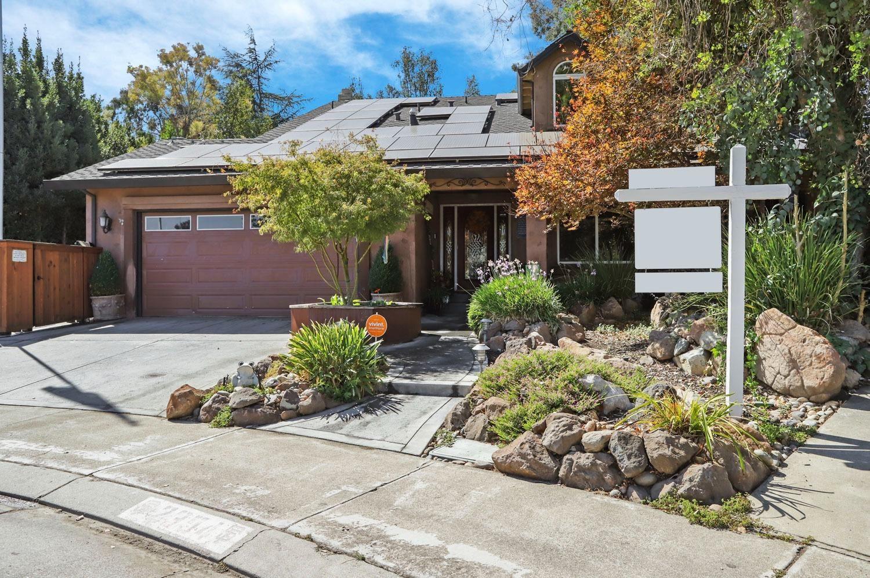 2354 Stanfield Drive, Stockton, CA 95209 - MLS#: 221117167