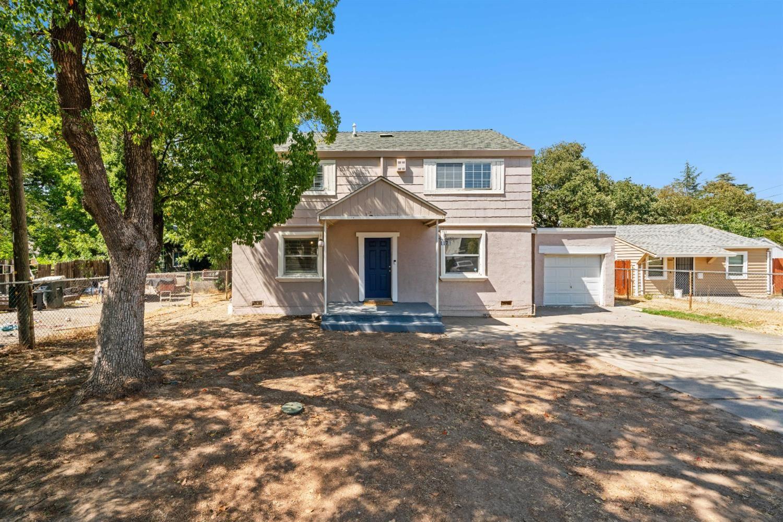 1171 Opal Lane, Sacramento, CA 95815 - MLS#: 221061169