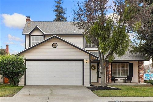 Photo of 2900 Merle Avenue, Modesto, CA 95355 (MLS # 20076170)
