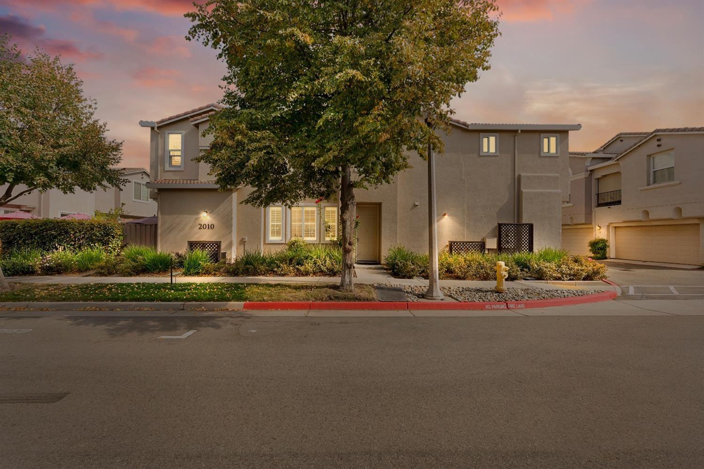 2010 Sierra View Circle #3, Lincoln, CA 95648 - MLS#: 221130171
