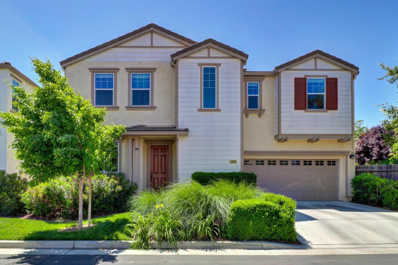 3682 Verona Terrace, Davis, CA 95618 - MLS#: 221051174