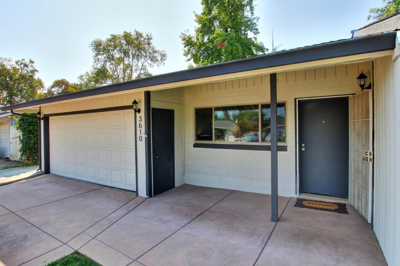 Photo of 3610 West Way, Sacramento, CA 95821 (MLS # 221117174)
