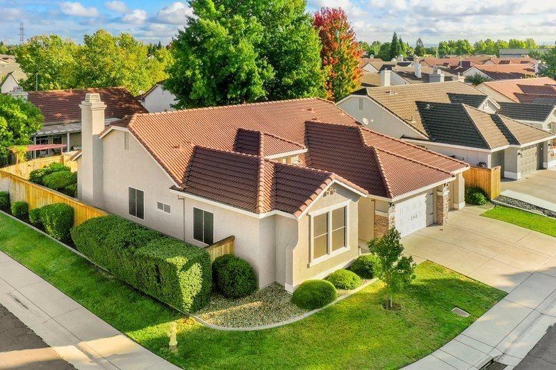 1961 San Carlos Circle, Roseville, CA 95747 - MLS#: 221134175