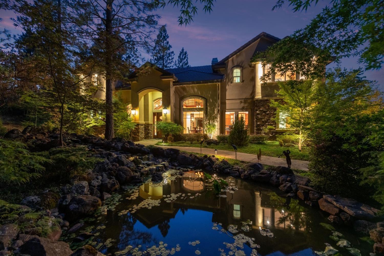 1520 Wood Duck Lane, Meadow Vista, CA 95722 - #: 221015176
