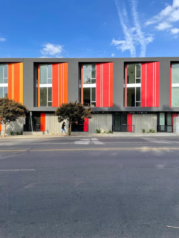 2427 Binnen Lane, Sacramento, CA 95818 - MLS#: 221129177