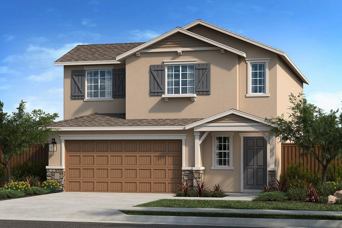 6178 Albert Alley, Citrus Heights, CA 95610 - MLS#: 221132178