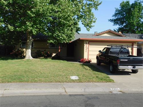 Photo of 7521 Titian Parkway, Sacramento, CA 95823 (MLS # 221039179)