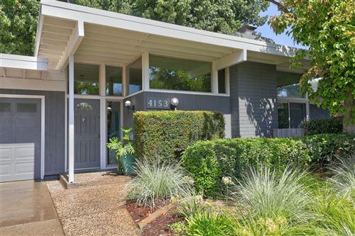 Photo of 4153 Stowe Way, Sacramento, CA 95864 (MLS # 221077179)