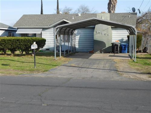Photo of 15868 North 6th Street, Lathrop, CA 95330 (MLS # 20076180)