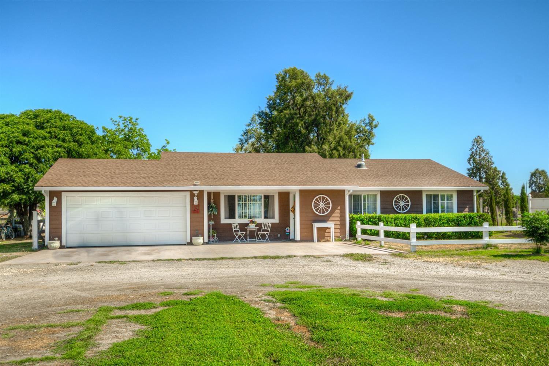 1980 Wilson Ave, Colusa, CA 95932 - MLS#: 221065180