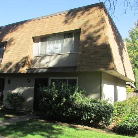 8876 La Riviera Drive #F, Sacramento, CA 95826 - MLS#: 221130180