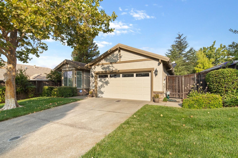3729 Coldwater Drive, Rocklin, CA 95765 - MLS#: 221130181