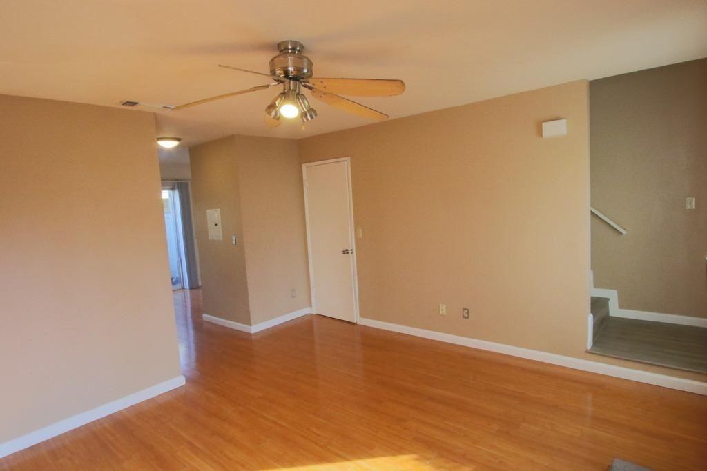 Photo of 9141 Newhall Drive #60, Sacramento, CA 95826 (MLS # 221011186)