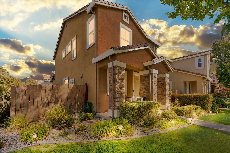 3685 Iskenderun Avenue, Sacramento, CA 95834 - MLS#: 221126186