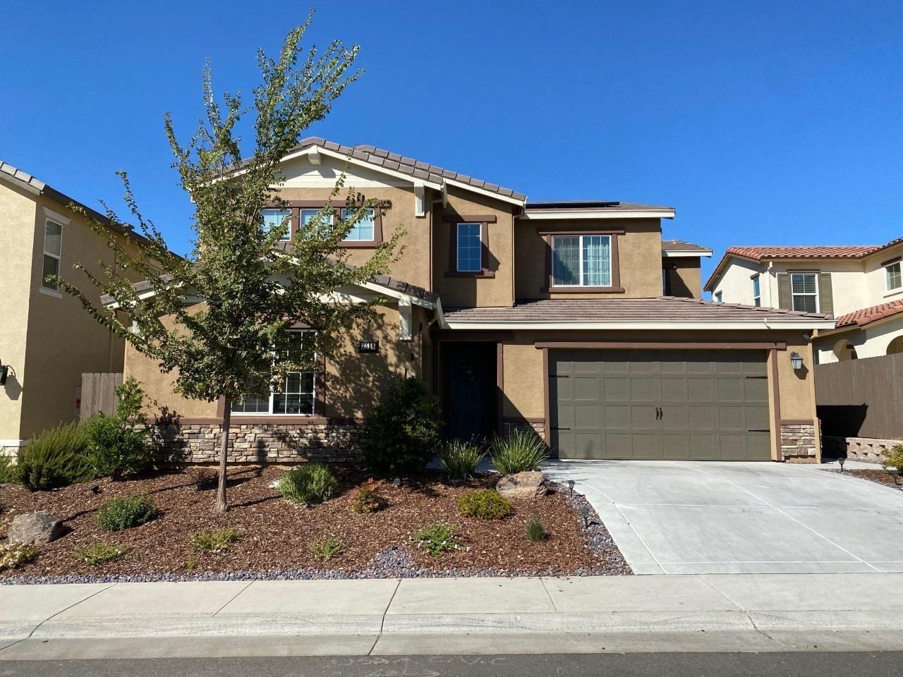 2556 Creek Hollow Road, Rocklin, CA 95765 - MLS#: 221132186