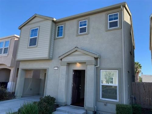 Photo of 8176 Creeping Willow Lane, Sacramento, CA 95828 (MLS # 20057187)