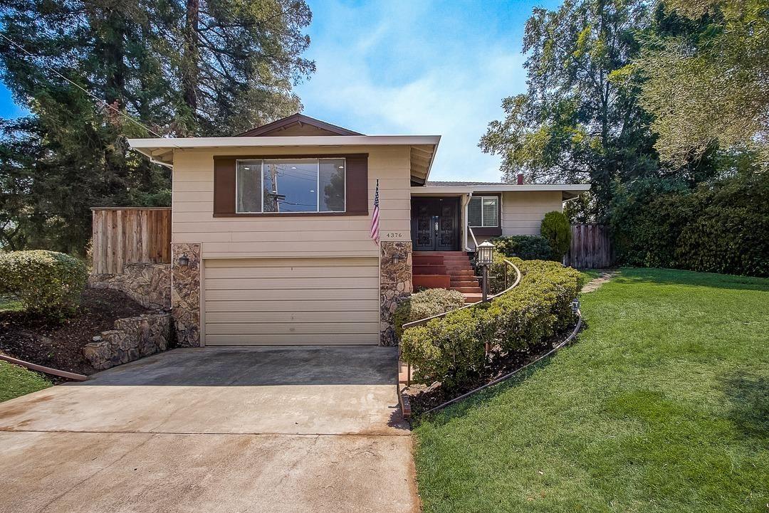 4376 Virgusell Circle, Carmichael, CA 95608 - MLS#: 221109187