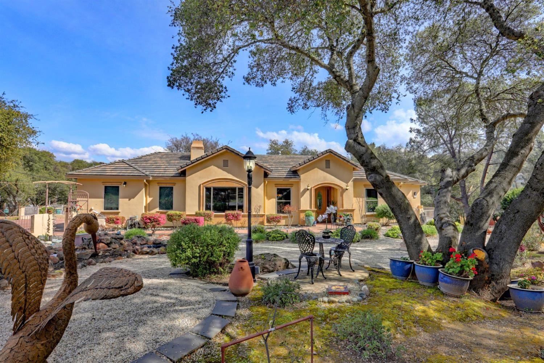 1547 Toro Place, El Dorado Hills, CA 95762 - #: 20014189